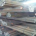 S20c propriedades físicas/s20c barra redonda de aço