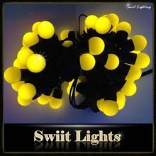 Super Good Price DD4734 christmas light flasher