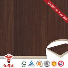 China super glue lvl timber wood/lvl plywood provider