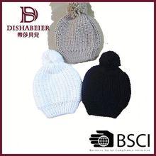 Latest Design Comfortable children felt hats