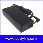 ac dc adapter 220v to 12v for toshiba power adapter output 19v 4.74a adapter for laptop