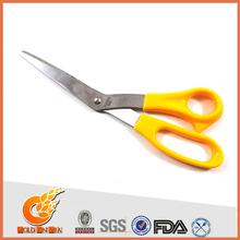 Office & Stationery samurai scissors (S15222)