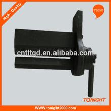Pequena ferramenta TLTL-3 dobra manual de ferro
