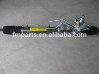 Cefiro A33 Power Steering Rack 49001-3Y600