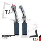 free sample vacuum cleaner brush for toshiba