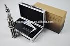 New! Innokin electronic cigarette wholesale iTaste 134 vape in stock