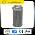sinfilter 3697 fibre de coco filtre avec la qualité