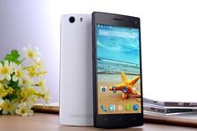 Alibaba.com 5.0Inch OCTA Core unlocked cellphone C8000