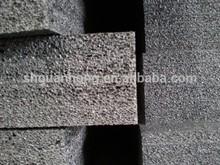 polyurethane foam cushion spray polyurethane foam polyurethane foam components