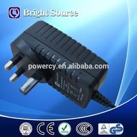 power supply 0-150v dc
