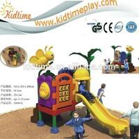 children outdoor playsets