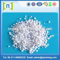 perlite ore,expanded perlite price,cryogenic perlite