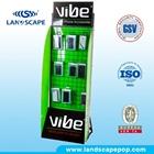 store display cabinet/flooring display/laminate flooring displays rack