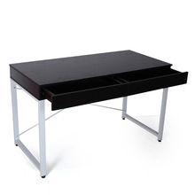 Luxury fashionable walmart computer desk