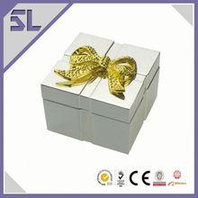 Jewelry Box Wholesale Keepsake Boxes Large Jewelry Light Box Cheap Wedding Decor