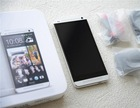 original brand unlocked android 4g LTE one m7 m8 one plus mobile phone samrt phone cell phone