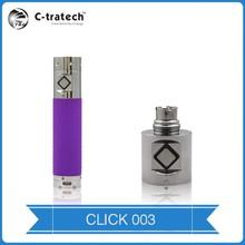 Electronic cigarette Elektroniczny papieros,Elektronische Zigarette, Cigarro eletronic cigars