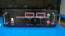 24v 30a dc power supply