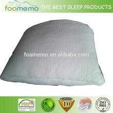 Modern New Design cheap wholesale pillows