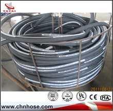 china made sae j1401 fmvss 106 brake hose