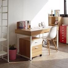 European Furniture walmart computer desk