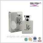 Brand Name Women Perfume, Wholesale Brand Perfume, Original Branded Perfumes