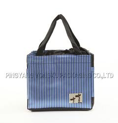 stylish lady totes bag ,fashion totes bag, fabric shopping bags