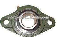 Insert ball bearings UCFL209 pillow block bearings