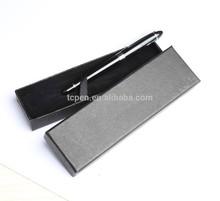 promotional gift pen for men