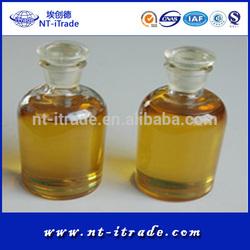Non-ionic emulsifier;Polyoxyethylenesorbitan monooleate(Tween 85)