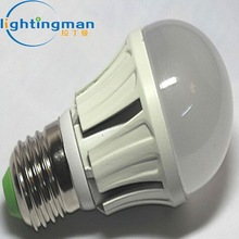 2014 Hot BV,CCC,CE,EMC,RoHS Certification 7w led bulb 13w r7s led replace double ended halogen bulb