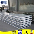 EPS roof sandwich panel factory in china