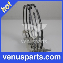 deutz diesel engine parts piston ring FL 413 F