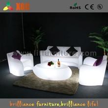 sofa sets&sunroom sofa &antique sofa furniture