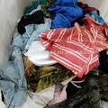 Ropa usada/venta al por mayor ropa/ropa de niño