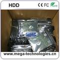 Disque dur externe 2,5 2tb pouces disque dur portable