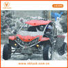 CF engine 2 seat automatic beach buggy