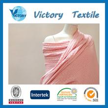 Cotton Handmade Knitted Baby Crochet Blanket