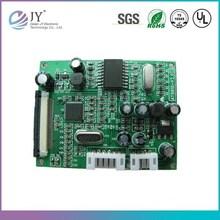 PCB Clone / PCB Copy / IC Crack Service
