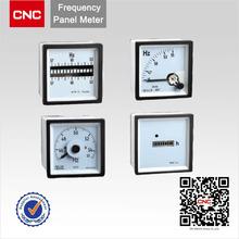 96 type Panel Meter,satellite frequency meter