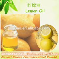 Lemon Myrtle Essential Oil Pure and Nature Lemon Oil