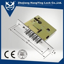 Top Quality Factory Sale! Stainless Steel High Sercurity business hotel high security locks