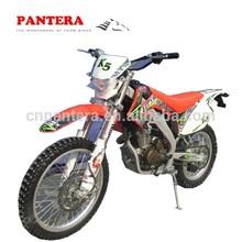 PT250-K5 New Design Alloy Rim Upset Shock Absorber Fashion Used Motorcycle Dealer