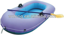 hot &cheap Sports inflatables,inflatable sport games inflatable sports on sale !!!