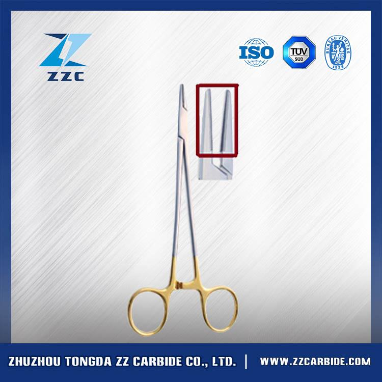 Surgicals Instruments And Use Use Surgical Instruments