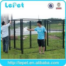 cheap modular indoor dog run fence panels