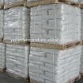 chemische Energie borax säure für keramik
