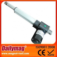 Dc 12V Mini Electric Linear Actuator