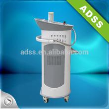 Facial Oxygen skin whitening machine