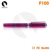 Shibell cross pen body art pens prostar pen